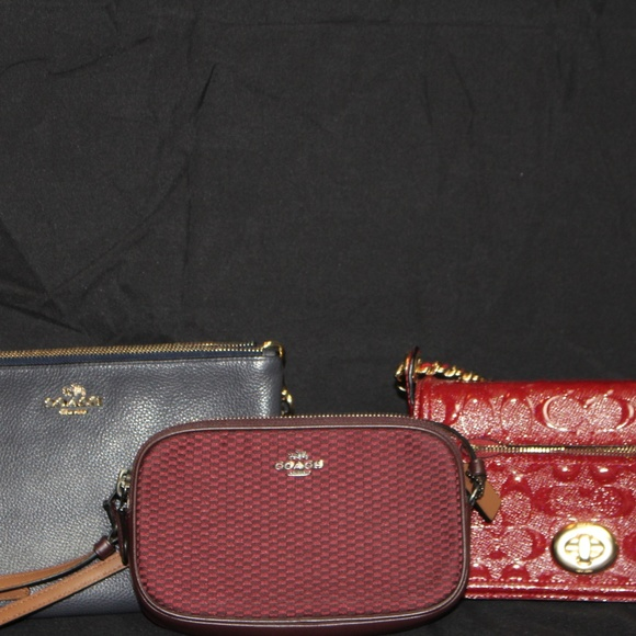 7e7fad52b7bd6 women designer bags